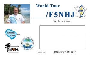 QSL WORLD TOUR F5NHJ_2016 b